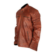 Cafe-Racer-6-Biker-Tan-Brown-Leather-Jacket-3.jpg