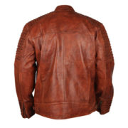 Cafe-Racer-6-Biker-Tan-Brown-Leather-Jacket-4.jpg