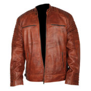 Cafe-Racer-6-Biker-Tan-Brown-Leather-Jacket-5.jpg