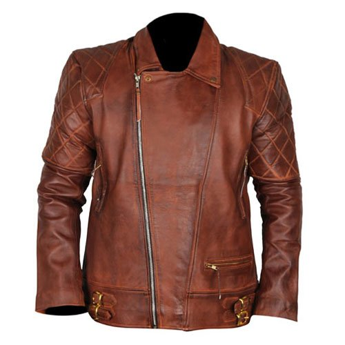 Cafe-Racer-7-Biker-Tan-Brown-Leather-Jacket-1.jpg