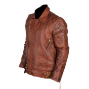 Cafe-Racer-7-Biker-Tan-Brown-Leather-Jacket-2.jpg