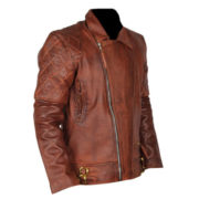 Cafe-Racer-7-Biker-Tan-Brown-Leather-Jacket-3.jpg