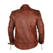 Cafe-Racer-7-Biker-Tan-Brown-Leather-Jacket-4.jpg