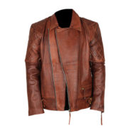 Cafe-Racer-7-Biker-Tan-Brown-Leather-Jacket-5.jpg