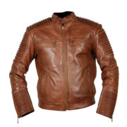 Cafe-Racer-Biker-Tan-Brown-Leather-Jacket-1.jpg