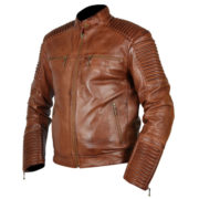 Cafe-Racer-Biker-Tan-Brown-Leather-Jacket-2.jpg