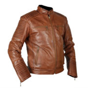 Cafe-Racer-Biker-Tan-Brown-Leather-Jacket-3.jpg