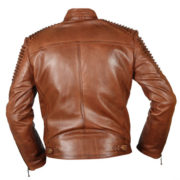 Cafe-Racer-Biker-Tan-Brown-Leather-Jacket-4.jpg