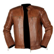 Cafe-Racer-Biker-Tan-Brown-Leather-Jacket-5.jpg