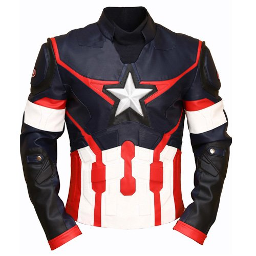 Captain-America-Civil-War-Genuine-Leather-Jacket-1-1-6.jpg