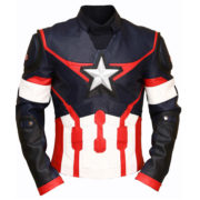 Captain-America-Civil-War-Genuine-Leather-Jacket-1-1-7.jpg