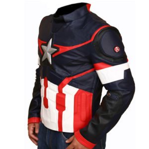 Captain-America-Civil-War-Genuine-Leather-Jacket-1-2-4.jpg