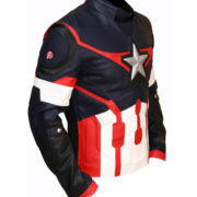 Captain-America-Civil-War-Genuine-Leather-Jacket-1-3-4.jpg