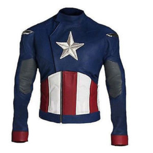Captain-America-Civil-War-Slim-Fit-Leather-Jacket-1-6.jpg