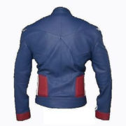 Captain-America-Civil-War-Slim-Fit-Leather-Jacket-2-4.jpg