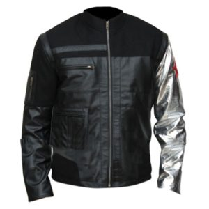 Captain-America-Civil-War-Winter-Soldier-Bucky-Barnes-Leather-Jacket-1.jpg
