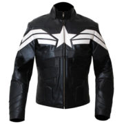 Captain-America-The-Winter-Soldier-Genuine-Black-Leather-Jacket-1.jpg