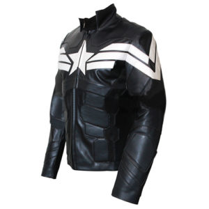 Captain-America-The-Winter-Soldier-Genuine-Black-Leather-Jacket-2.jpg