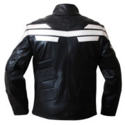 Captain-America-The-Winter-Soldier-Genuine-Black-Leather-Jacket-3.jpg