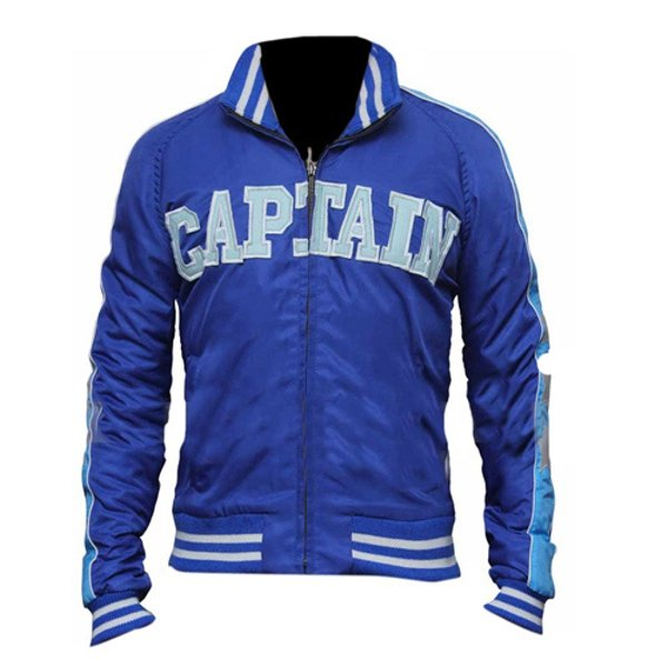 Captain-Boomerang-Bomber-Jacket-Suicide-Squad-1.jpg