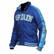 Captain-Boomerang-Bomber-Jacket-Suicide-Squad-2.jpg