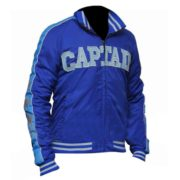 Captain-Boomerang-Bomber-Jacket-Suicide-Squad-3.jpg