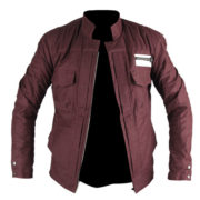 Captain-Cassian-Andor-Dark-Purple-Jacket-5.jpg