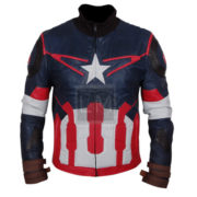 Captain_America_2015_Genuine_Leather_Jacket_1__82235-1.jpg