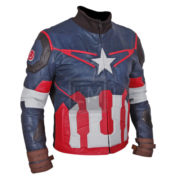 Captain_America_2015_Genuine_Leather_Jacket_2__24018-1.jpg