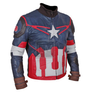 Captain_America_2015_Genuine_Leather_Jacket_2__24018