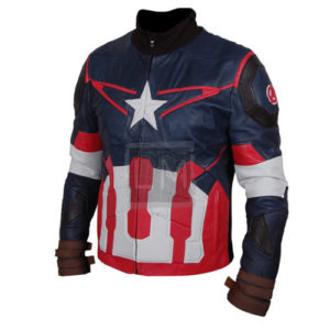 Captain_America_2015_Genuine_Leather_Jacket_3__16975