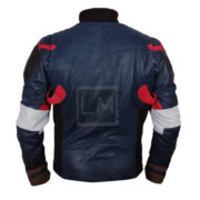 Captain_America_2015_Genuine_Leather_Jacket_4__04906-1.jpg