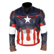 Captain_America_Age_Of_Ultron_Leather_Costume_1__34221-1.jpg