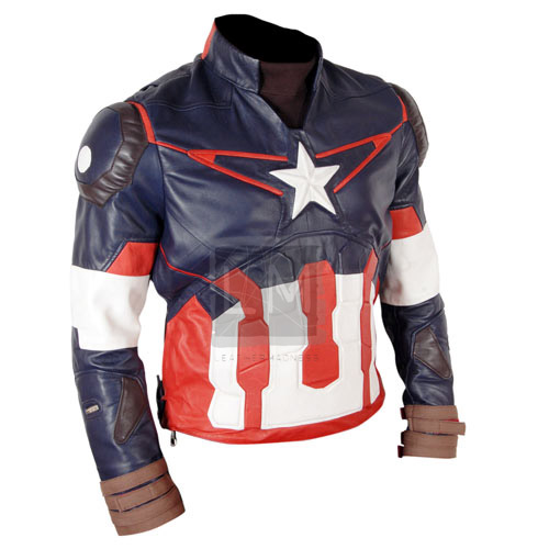 Captain_America_Age_Of_Ultron_Leather_Costume_2__91837-1.jpg