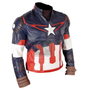 Captain_America_Age_Of_Ultron_Leather_Costume_2__91837