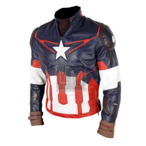 Captain_America_Age_Of_Ultron_Leather_Costume_3__18216