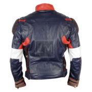 Captain_America_Age_Of_Ultron_Leather_Costume_4__56336-1.jpg
