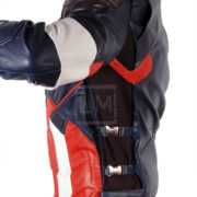 Captain_America_Age_Of_Ultron_Leather_Costume_5__43735-1.jpg