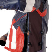 Captain_America_Age_Of_Ultron_Leather_Costume_6__43593-1.jpg