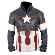 Captain_America_Age_Of_Ultron_Leather_Jacket_1__27016-1.jpg