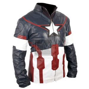 Captain_America_Age_Of_Ultron_Leather_Jacket_2__19056