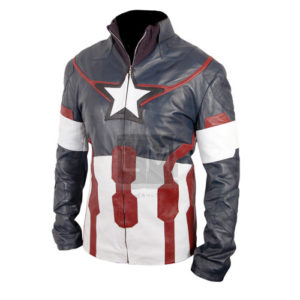 Captain_America_Age_Of_Ultron_Leather_Jacket_3__18427