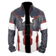 Captain_America_Age_Of_Ultron_Leather_Jacket_4__18050-1.jpg