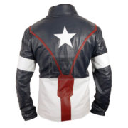 Captain_America_Age_Of_Ultron_Leather_Jacket_5__80872-1.jpg