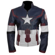 Captain_America_Faux_Leather_Jacket_1__19870-1.jpg