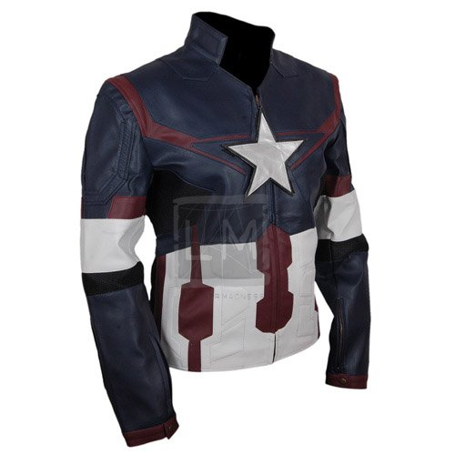 Captain_America_Faux_Leather_Jacket_2__99577-1.jpg