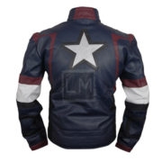 Captain_America_Faux_Leather_Jacket_4__50898-1.jpg