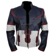 Captain_America_Faux_Leather_Jacket_5__69796-1.jpg