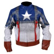 Captain_America_Leather_Jacket_1__02781-1.jpg