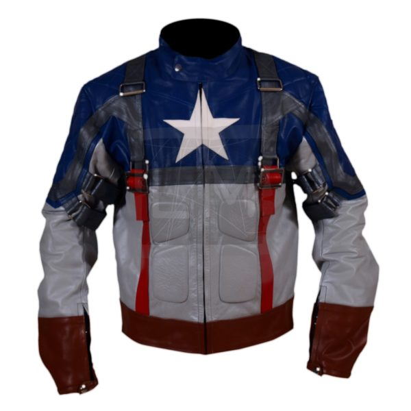 Captain_America_Leather_Jacket_2__39307-1.jpg